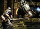 「DARK SOULS REMASTERED」PS4/Xbox One版のネットワークテストが5月11日より開催決定!Switch版は別日程で開催予定