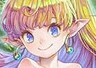 「バトル オブ ブレイド」にて「聖剣伝説 2 シークレット オブ マナ」コラボが開催!「★5ランディ」がもらえるキャンペーンも実施