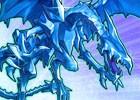 「遊戯王 デュエルリンクス」第11弾ミニBOX「ヴィジョン・オブ・アイス」が登場!記念の500ジェムプレゼントも