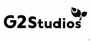 ギークス、ゲームに特化した新会社G2 Studios株式会社を設立―「アイドリッシュセブン」や「ツキノパラダイス。」などのタイトルを承継運用