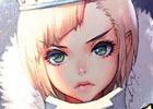 「デスティニーチャイルド」オリジナルアニメーション完全版が本日20時より生配信決定!