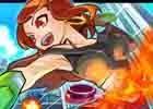 オンラインマルチプレイヤーVRゲーム「Blitz Freak」アーリーアクセスが本日5月1日よりSteamにて開始!