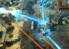 PS4「X-Morph:Defense」すべての商品が15%オフとなる「地球侵略セール!」が開催!追加DLCやデラックスエディションも配信開始