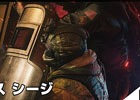 PS4版「レインボーシックス シージ」初心者向け大会「レインボーシックス シージ ROOKIE #04」が5月6日に開幕!