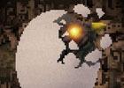 Onion GamesによるSTG「BLACK BIRD」がSwitchおよびSteamで今夏発売―BitSummit Vol.6でプレイアブル出展&最新バージョンの体験版を頒布