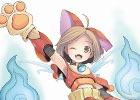 「装甲娘」に新キャラクターとして「ジ・バニャン」が登場決定!事前登録報酬として配布を予定