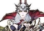 「Fate/Grand Order Arcade」新たな初期実装サーヴァントとしてヴォルフガング・アマデウス・モーツァルトとカーミラが公開!