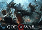 PS4「ゴッド・オブ・ウォー」が発売後3日間で全世界累計実売310万本を突破!SIE WWSのPS4用ソフトとしては過去最速の勢い