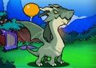 ドラゴンをリアルタイムで育成するRPG「どこでもドラゴン」がiOS/Android向けに配信!アートは「MOTHER3」の今川氏が担当