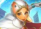 「戦乱のサムライキングダム」にて「タツノコプロ」アニメとのコラボキャンペーンが開催!白鳥のジュンやヤッターマン2号も登場