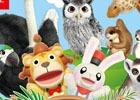 Switch「わくわくどうぶつランド」が7月26日に発売決定!30種類のミニゲームが楽しめるお手軽パーティーゲーム