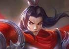 """""""新生""""オンラインARPG「Dark Quest Champions」がiOS/Android向けに配信開始!"""