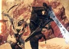 PS4「Destiny 2」拡張コンテンツ第2弾「ウォーマインド」が配信開始!新たなストーリーや時間制限のストライク「洞察の境界」をチェック