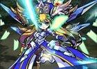 iOS/Android「パシャ★モン」フラワーモンスターが登場する「スプリングイベント」が開催!