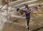 「真・三國無双8」追加武器パックの配信日が5月17日に決定!追加武器・鉤爪のアクション動画も公開