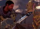 「シャドウ・オブ・ウォー」DLC第4弾「モルドールの荒廃」ストーリー拡張セットが配信開始!
