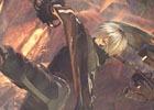 PS4/PC「ゴッドイーター3」新たに登場するアラガミ「ハバキリ」や斧のような形状へと変化する新神機カテゴリー「ヘヴィムーン」を紹介!