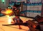 痛快ダンジョン探索FPS「イモータル・レッドネック:不死王の迷宮」Nintendo Switch版が発売開始!