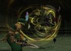 「ファイナルファンタジーXI」16周年イベントや様々なボーナスが適用されるキャンペーンが実施!