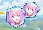 「プリンセスコネクト!Re:Dive」が5月10日よりリンクスメイトのゲーム連携コンテンツに追加!好きなキャラのメモリーピースなどの特典を用意