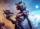 "PS4/XboxOne版「Warframe」新たなWarframe""Khora""の追加を含む「サンクチュアリの獣」が発売!"