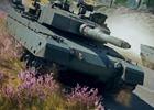 「War Thunder」第3世代主力戦車として陸上自衛隊の「90式戦車」が実装決定!紹介動画が公開