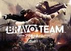 ゲームでも日常でもパートナーはいないけど一人でもVR体験の最前線を駆け抜けることができるか試してみた!「Bravo Team」ゲームコレクターインプレッション