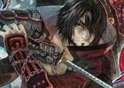五十嵐孝司氏×インティ・クリエイツによる、剣と鞭で戦うレトロスタイルアクション「Bloodstained: Curse of the Moon」が5月24日に発売決定!