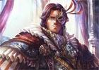 「Shadowverse」ロイヤルデッキの追い風となるか!?第8弾「Dawnbreak,Nightedge/起源の光、終焉の闇」の新カード「悪魔伯爵・ダリオ」を紹介