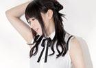 「クイズRPG 魔法使いと黒猫のウィズ」水樹奈々さんが歌う「BLUE ROSE」のデジタルリリースが決定!