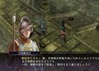 iOS/Android「ロストキングダム」ストーリーモード第22章「追跡」が追加!ミッションイベント「レオニス王の勅命」も開催