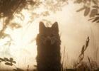 PS4/Xbox One「レッド・デッド・リデンプション2」ストーリーやキャラクタープロフィールなどのゲーム情報が公開