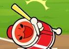 「太鼓の達人 Nintendo Switchば~じょん!」にカービィ、イカなどの人気キャラクターが登場!発売記念キャンペーンも実施決定