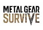 「METAL GEAR SURVIVE」SINGLEプレイを対象としたイベント「研究者の言伝」が開催!
