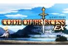 Switch「Code of Princess EX」が8月2日に発売決定!西村キヌ氏がキャラデザを手掛けるベルトスクロールアクションRPG