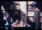 PS4「Detroit: Become Human」スピンオフムービー「Tokyo:Become Human」が公開―あなたはアンドロイドを人として扱いますか?