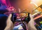 「23/7 トゥエンティ スリー セブン」がXperiaの新機能「ダイナミックバイブレーションシステム」に対応