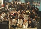 「ポコロンダンジョンズ」名古屋初のリアルイベントのオフィシャルレポートが到着!「覇穹 封神演義」コラボも発表