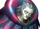 「Fate/EXTELLA LINK」ジル・ド・レェとランスロットのプレイ動画が公開!「ギミック」などゲームシステムの最新情報も