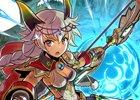 iOS/Android「スマッシュ&マジック」討伐戦に有利な「エレイン」と「ディアナ」が勇者覚醒可能に!
