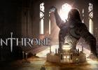 「アイアン・スローン」正式サービスが開始!王国を築くストラテジー要素とヒーロー育成などのRPG要素が融合した次世代MMOストラテジー