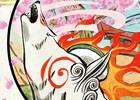 Switch版「大神 絶景版」の発売日が8月9日に決定!名曲を収録したサウンドトラックCD同梱版が同時発売