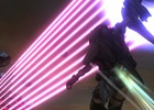 PS4「地球防衛軍5」見たこともない究極の絶望感が待ち受ける「追加ミッションパック第2弾」が配信開始!