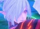 「スターオーシャン:アナムネシス」新キャラクター「ルシフェル」「青春のメリクル」が登場!イベント「暴かれし永劫の牢獄」も実施