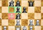シルバースタージャパンより「銀星チェス」「脱出ゲーム Aloha ハワイの海に浮かぶ家」がSwitch向けに配信開始!