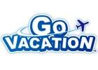 いつでもどこでもリゾートツアー体験が楽しめるNintendo Switch「GO VACATION」が2018年発売決定!