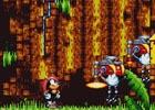 PS4/Switch「ソニックマニア・プラス」新キャラクター「マイティー」「レイ」登場!新モード「アンコールモード」などの情報が公開