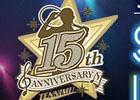 「新テニスの王子様 RisingBeat」ミュージカル「テニスの王子様」15周年記念キャンペーン第2弾!限定楽曲「STILL HOT IN MY HEART」が登場