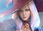 MMORPG「ロードオブロイヤルブラッド」がiOS/Android向けに配信決定!事前登録受付が開始