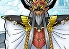 「ドラゴンクエストモンスターズ スーパーライト」地図ふくびきスーパー「ダイの大冒険コラボフェス」&「DQカーニバル」ドラゴンクエストVIIIイベントが開催!